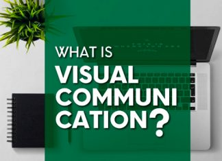Visual Communication Course