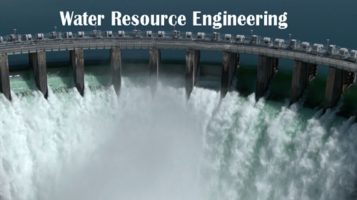 How To Become A Water Resource Engineer Career Profile