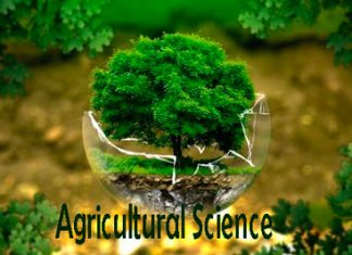 agriculture-course