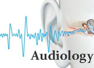 Audiology Courses Details