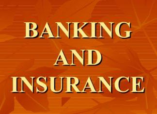 Bachelors in Banking & Insurance