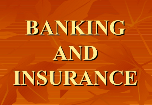 Bachelors in Banking & Insurance