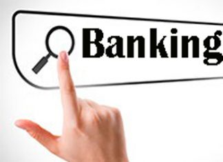 Banking Courses