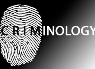 Criminology Course Details