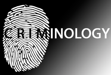 Criminology Course Details