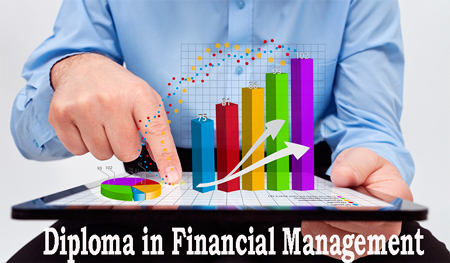 Diploma in Financial Management
