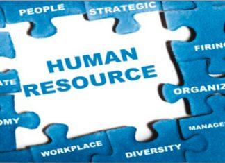 Diploma in Human Resource Management