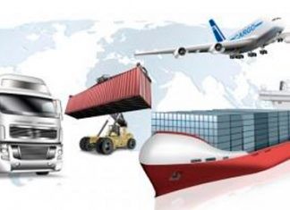 Diploma in Logistic Management Course