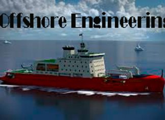 Diploma in Naval Architecture & Offshore Engineering