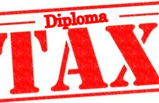 Diploma in Taxation