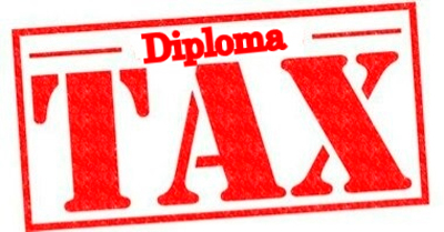 Diploma in Taxation