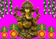 Ganapati-Vinayaka-Chavithi-Wallpapers