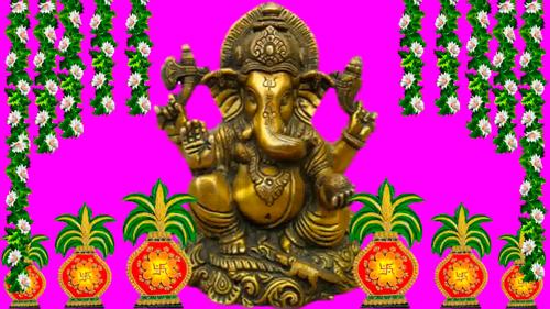 Happy vinayaka chavithi 2018 images wishes messages sms quotes ganapati vinayaka chavithi wallpapers m4hsunfo Gallery