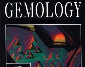Gemology Courses