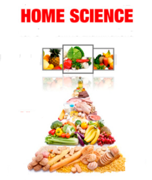 Home Science Course