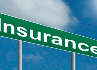 Insurance Courses