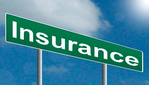 Insurance Courses