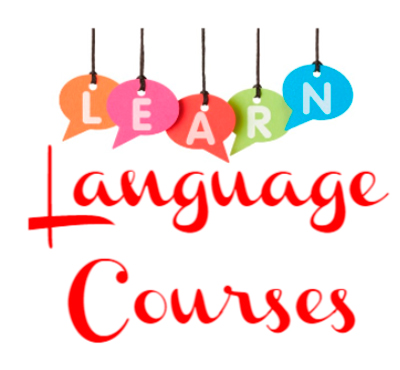 Language Courses