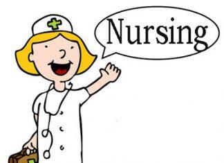 Nursing Course Details