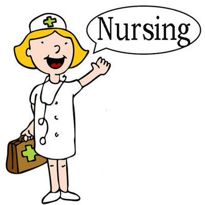 Nursing Course Details