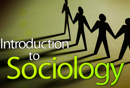 Sociology Courses Details
