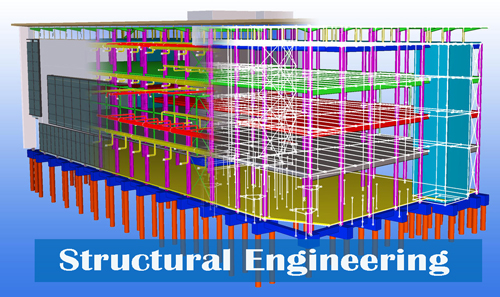 Structural Engineering Course