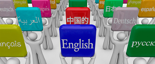 Translation Courses