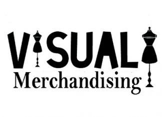 visual merchandising course details