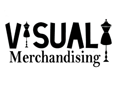 visual merchandising course details