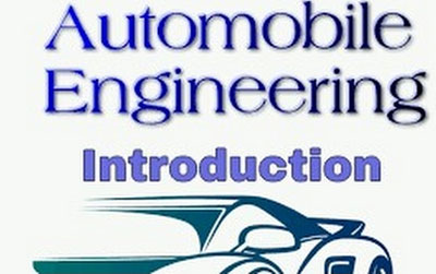 Automobile Engineering Course