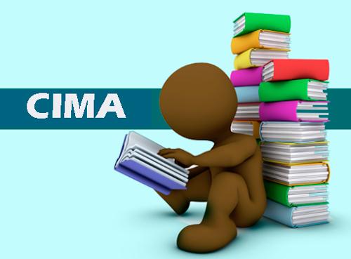CIMA Course Details