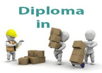 Diploma in Material Management