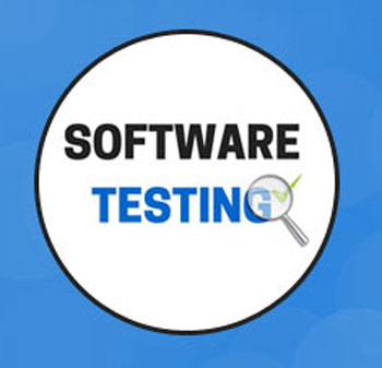 Diploma in Software Testing Course