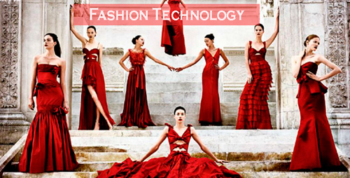 Bachelor in Fashion Technology Course Details