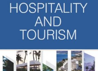 Bachelor of Hospitality and Tourism Management