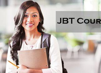 Junior Basic Training Course