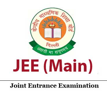 About JEE Exam