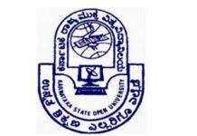 KSOU University