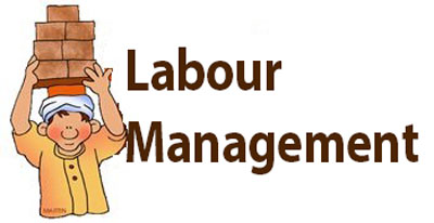 Bachelor of Labour Management Course