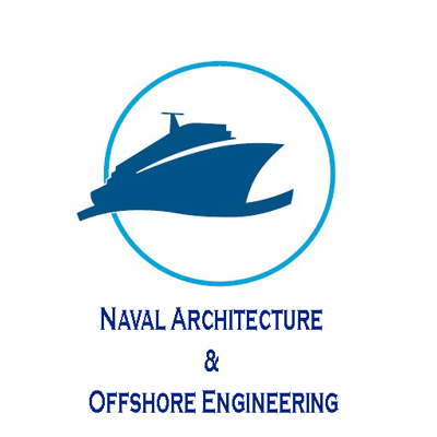 B.Tech in Naval Architecture & Offshore Engineering