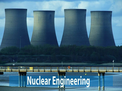 Nuclear Engineering Course