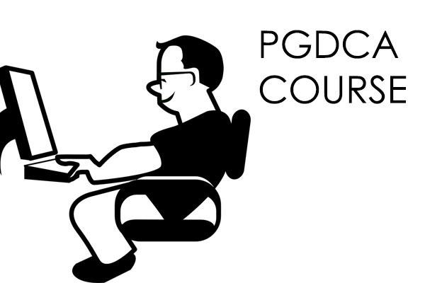 Post Graduate Diploma in Computer Applications