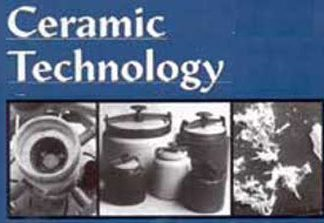 Ceramic Technology Course