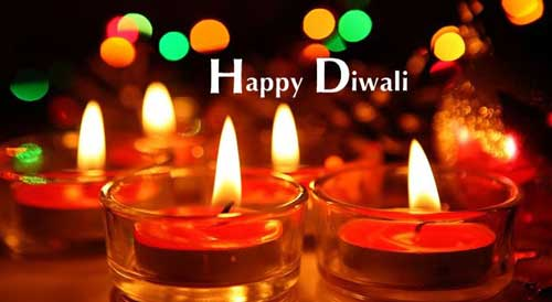 Diwali Photos and Pictures 2017