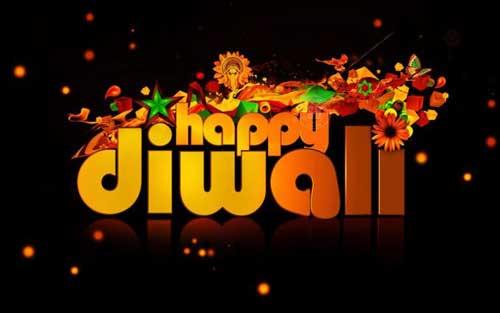 Diwali Profile Pics
