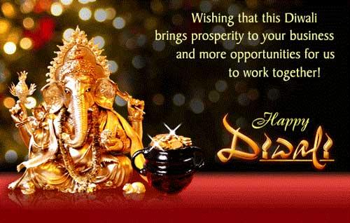 Happy Deepavali Wishes Quotes