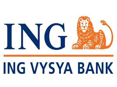 ING Vysya Bank