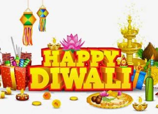 Top Diwali 2017 Wallpapers