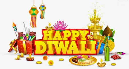 Top Diwali 2017 Wallpapers