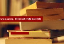 Civil Engineering Books